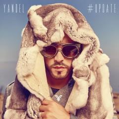 Como Antes - Yandel feat. Wisin