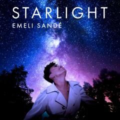 Starlight - Emeli Sande