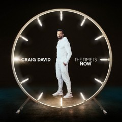 For The Gram - Craig David