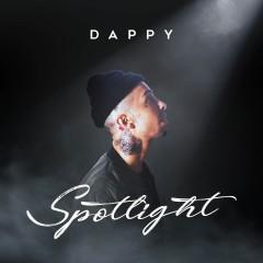 Spotlight - Dappy