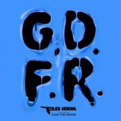 Gdfr - Flo Rida feat. Sage The Gemini & Lookas