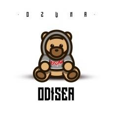 Egoista - Ozuna feat. Zion & Lennox