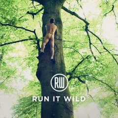 Run It Wild - Robbie Williams
