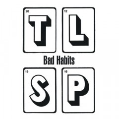 Bad Habits - Last Shadow Puppets