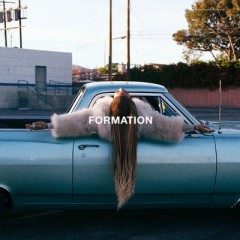Formation - Beyonce Knowles