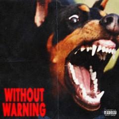 Ghostface Killers - 21 Savage, Offset & Metro Boomin feat. Travis Scott