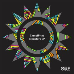 Drop It - Camelphat