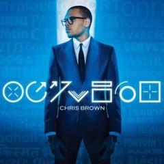 Don't Judge Me - Chris Brown
