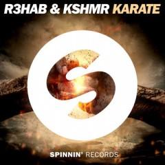 Karate - R3Hab & Kshmr
