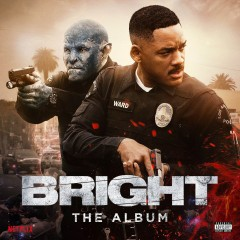 Broken People - Logic & Rag'n'bone Man