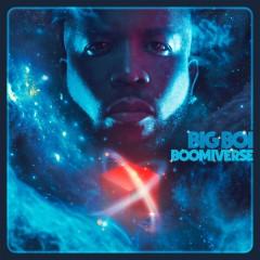 All Night - Big Boi