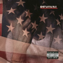 Nowhere Fast - Eminem & Kehlani