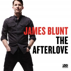 Don't Give Me Those Eyes - James Blunt