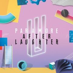 Fake Happy - Paramore