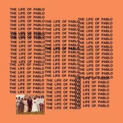 Famous - Kanye West feat. Rihanna