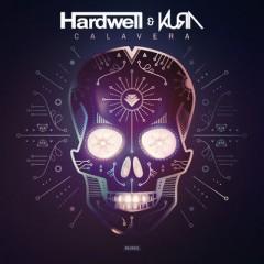 Calavera - Hardwell & Kura