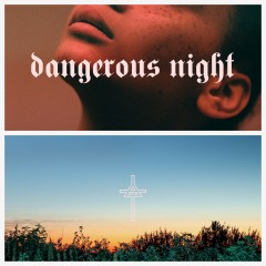 Dangerous Night - 30 Seconds To Mars