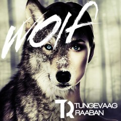 Wolf - Tungevaag & Raaban