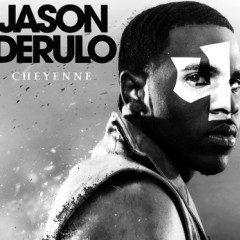 Cheyenne - Jason Derulo