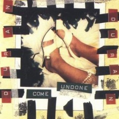 Come Undone - Duran Duran