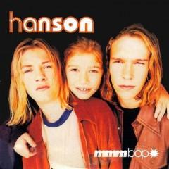 Mmm Bop - Hanson