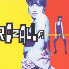 Everybody's Free - Rozalla