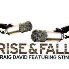 Rise & Fall - Craig David Feat. Sting