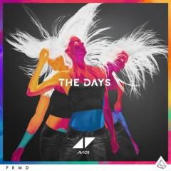 The Days - Avicii