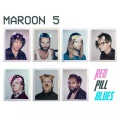 Wait - Maroon 5 Feat. A Boogie Wit Da Hoodie