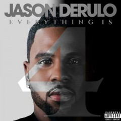 Try Me - Jason Derulo Feat. Jennifer Lopez & Matoma