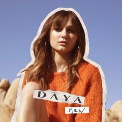 New - Daya