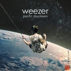 Happy Hour - Weezer