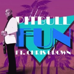 Fun - Pitbull feat. Chris Brown