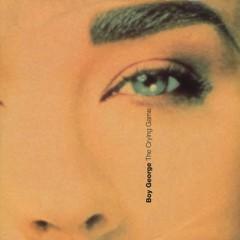 Crying Game - Boy George