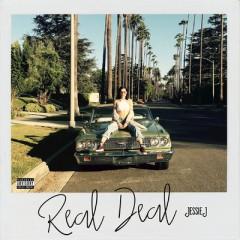 Real Deal - Jessie J