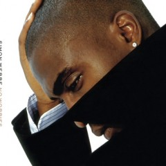 No Worries - Simon Webbe