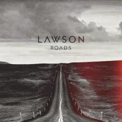 Roads - Lawson