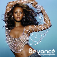 Me, Myself And I - Beyonce Knowles