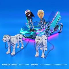 Swerve - Starrah & Diplo