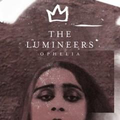 Ophelia - Lumineers