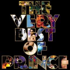 Kiss - Prince