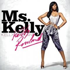 Wondeful Christmas Time - Kelly Rowland