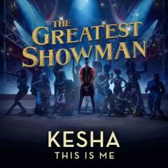 This Is Me - Kesha