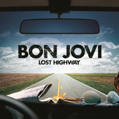 Hallelujah - Bon Jovi