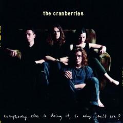 Dreams - Cranberries