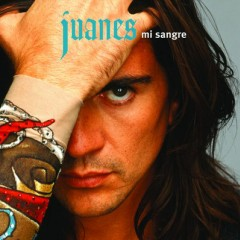 Volverte A Ver - Juanes