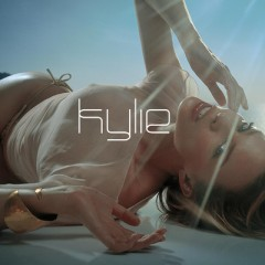 On A Night Like This - Kylie Minogue