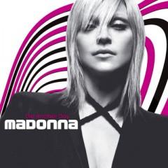 Die Another Day - Madonna
