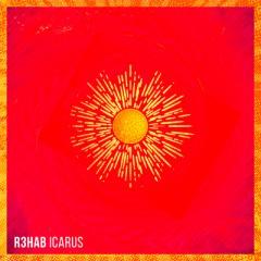 Icarus - R3Hab