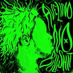 1 In A Million - Avelino